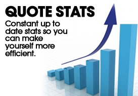 quote_stats
